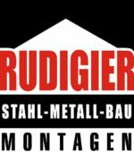 Stahl-Metallbau Rudigier