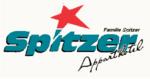 Aparthotel Spitzer