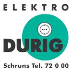 Elektro Durig