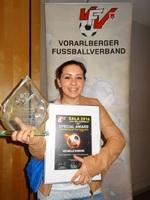 VFV-Gala 16-01-2014