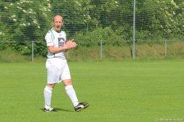 SC-Legende Stefan Mangard