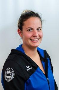 Daniela Rudigier