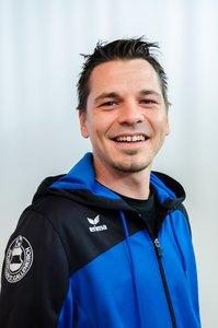 Manfred Prakesch