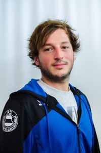 Florian Netzer
