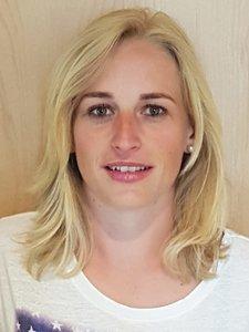 Iris Sahler