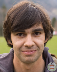Manuel Netzer