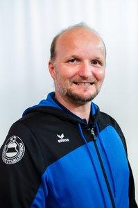 Markus Ganahl