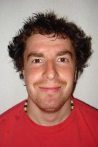 Matthias Zenz