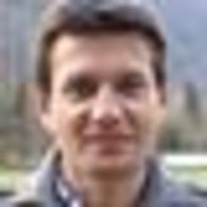 Michael Prakesch