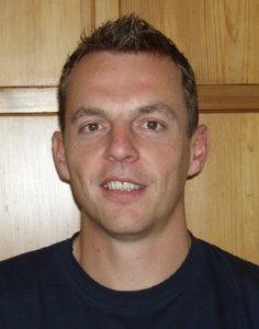 Philipp Tschann