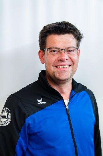 Markus Zint